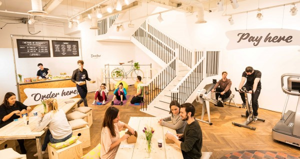 a-pop-up-london-restaurant-where-you-pay-for-meals-by-exercising2