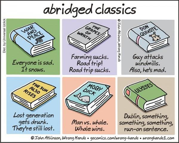 funny-cartoons-wrong-hands-john-atkinson-116-57289fde9181b__700