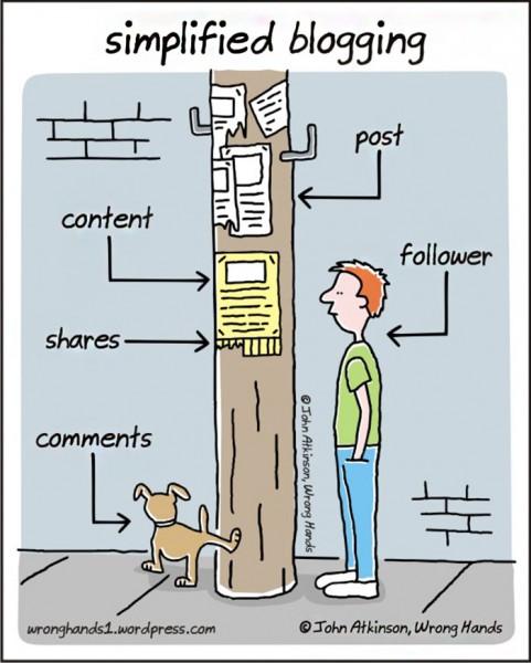 funny-cartoons-wrong-hands-john-atkinson-27-57289f18dabad__700