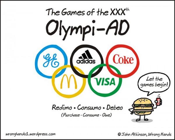 funny-cartoons-wrong-hands-john-atkinson-58-57289f5e651d9__700